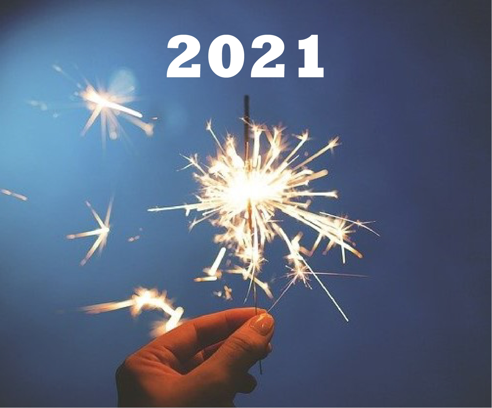 dvejetainis opcionas tanpa indėlis 2021 m