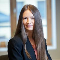 tiešsaistes forex valūtas tirdzniecība komandējuma dienas nauda latvijā 2021